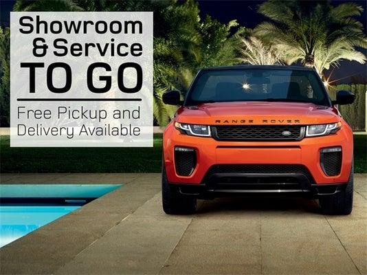 2020 Land Rover Range Rover Sport Hst Clearwater Fl St Petersburg Sarasota Pinellas Park Florida Salws2ru4la745010